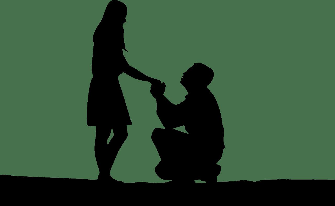 À propos de Mariage