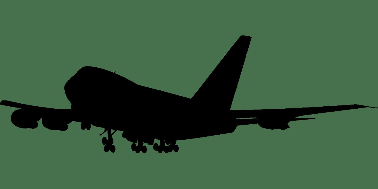 Transfert aéroport et gare