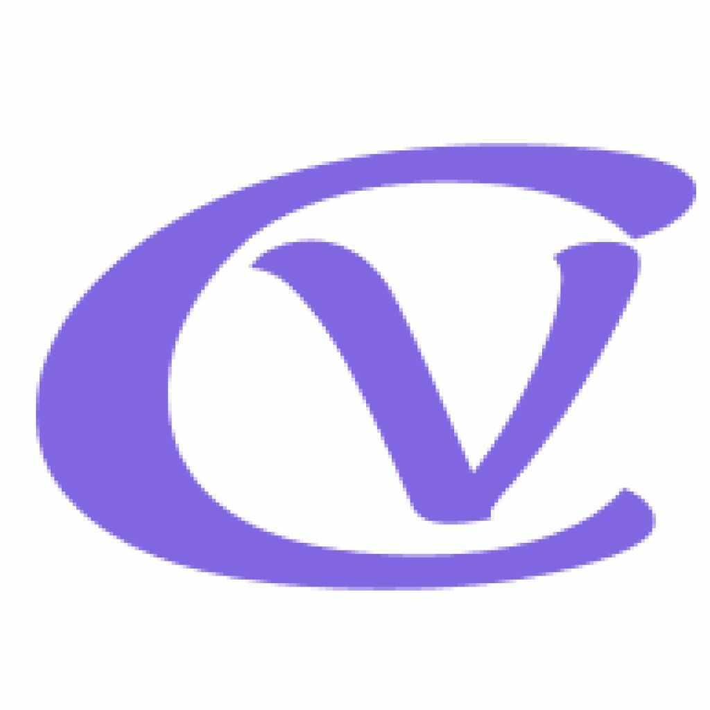 À propos de Clic-VTC