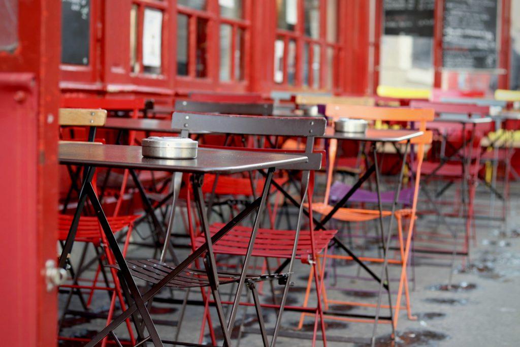 Réouverture des restaurants et bars à Strasbourg : l'impact sur les transports privés
